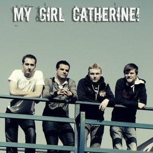 Imagem de 'My Girl Catherine!'