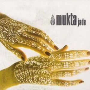 Image for 'Mukta'