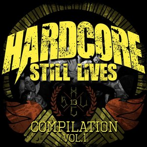 Image for 'Hardcore Still Lives'