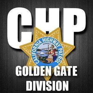 Image for 'California Highway Patrol SFBA - Golden Gate Division'