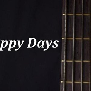Image for 'Happy Days!'