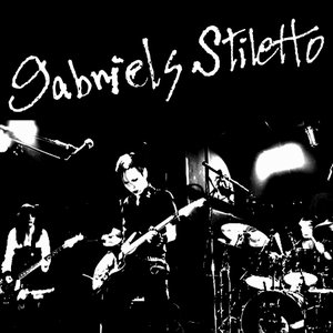 Image for 'Gabriels Stiletto'
