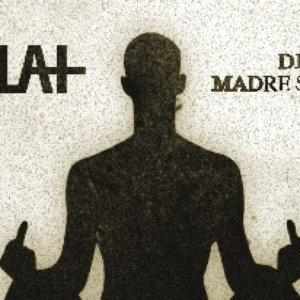 Image for 'Pula+ & DJ Madre Shabu'