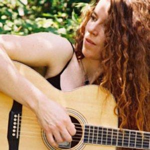 Bild für 'Jana Seale'
