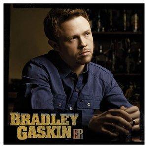 Image for 'Bradley Gaskin'