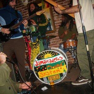 Image for 'Jamaicaderos'