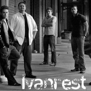 Image for 'Ivanrest'