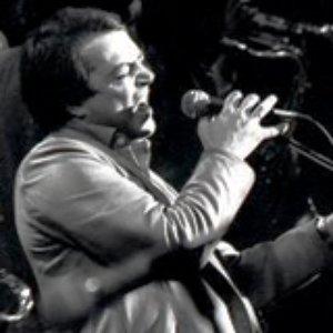 Image for 'Pedro Ruy Blas'