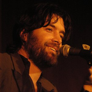 Image for 'Bob Schneider'