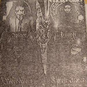 Image for 'Tetragrammaton (Brazil)'