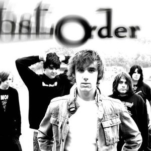 Bild für 'Last Order'