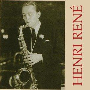 Image for 'Henri Rene'