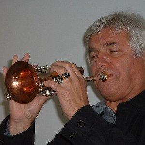 Image for 'Miroslav Kejmar'