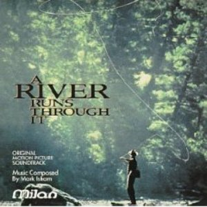 Image for 'A River Runs Through It'