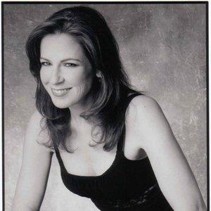 Bild für 'Deb Lyons'