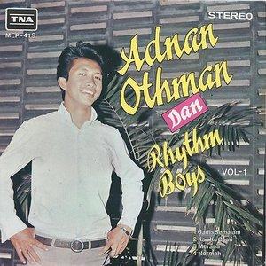 Image for 'Adnan Othman'