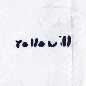 Image for 'Yollowill'