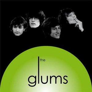 Bild för 'The Glums'