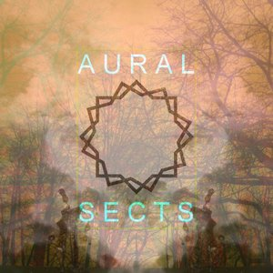 Image for 'Aural Sects'