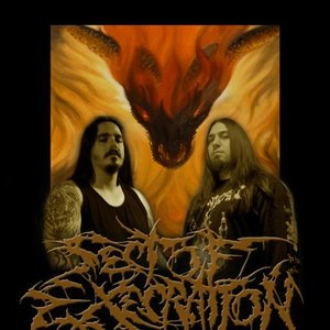 Image for 'Sect of Execration'
