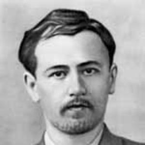 Image for 'Mykola Leontovych'