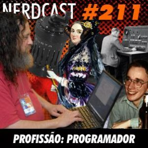 Image for 'NC211 - Alottoni, Marco Gomes, Jonny Ken, Gustavo Guanabara, Azaghal, o anão'