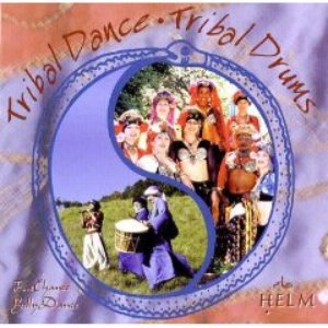 Image for 'Fat Chance Belly Dance & Helm'