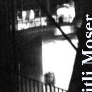 Image for 'Das Gritli Moser'
