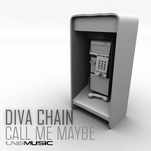 Image for 'Diva Chain'