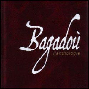Immagine per 'Bagadou'