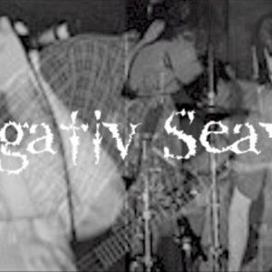 Image for 'Negativ Seaven'