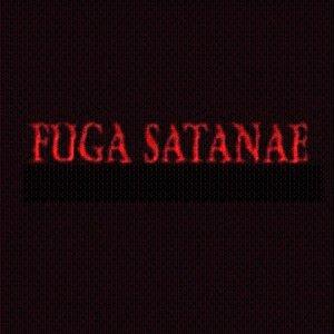 Изображение для 'FugaSatanae'
