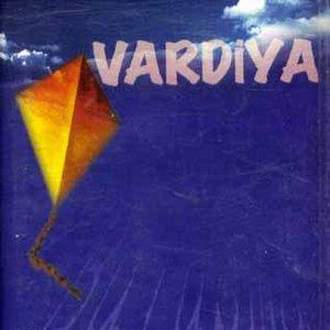 Image for 'GRUP VARDIYA'