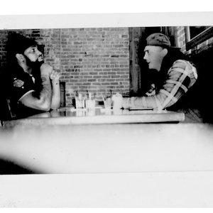Image for 'NICKELUS F & SHAWN KEMP'