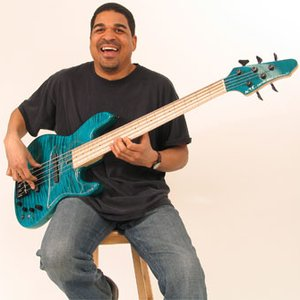 Image for 'Oteil Burbridge'