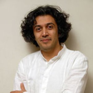 Image for 'Peyman Yazdanian'