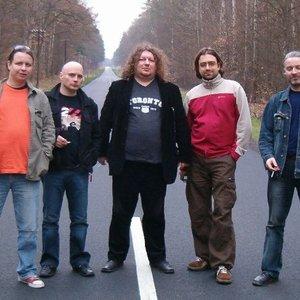 Bild für 'Jakpa Blues Band'