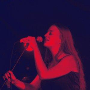 Image for 'Clelia Vega'