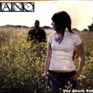 Image for 'ebano'