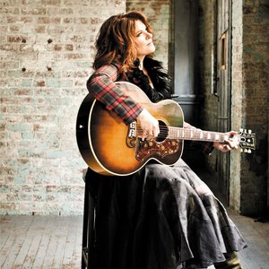 Image for 'Rosanne Cash'