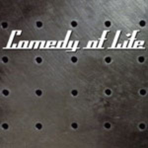 Image pour 'comedy of life'