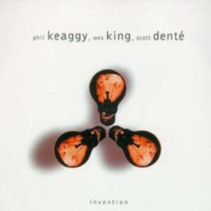 Image for 'Keaggy, King, Dente'