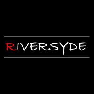 Image for 'Riversyde'