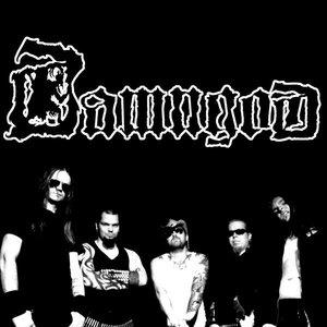 Bild för 'Damngod'