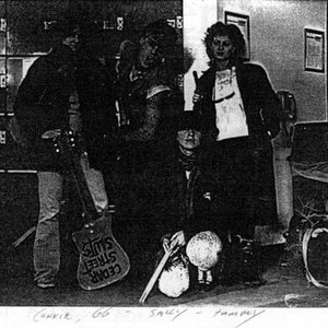 Image for 'GG Allin & The Cedar Street Sluts'