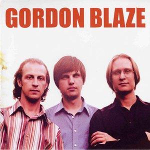 Imagem de 'Gordon Blaze'