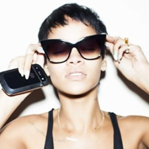 Bild für 'Rihanna (Feat. Calvin Harris)'