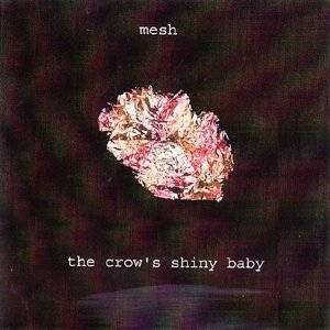 Image for 'Crow's Shiny Baby'