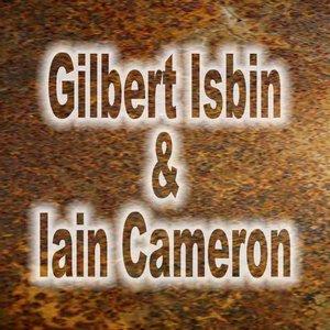 Image for 'Gilbert Isbin & Iain Cameron'