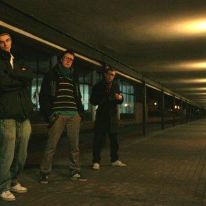 Image for 'Golin/Wallcut'